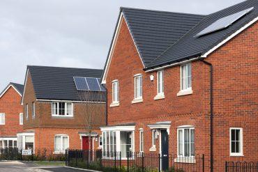 Strategic Housing Delivery Partner