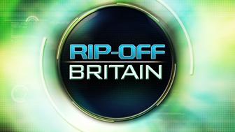 Rip Off Britain