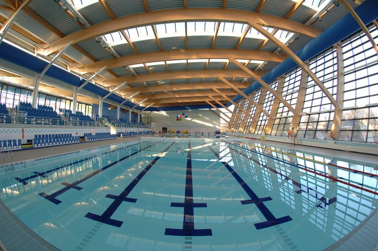 Wavertree Aquatics